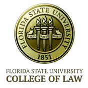 FSU College of Law